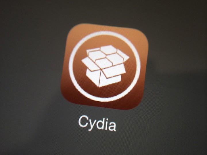 iOS 11.3 đã bị jailbreak thành công nhưng không phải ai cũng tiếp cận được - 1
