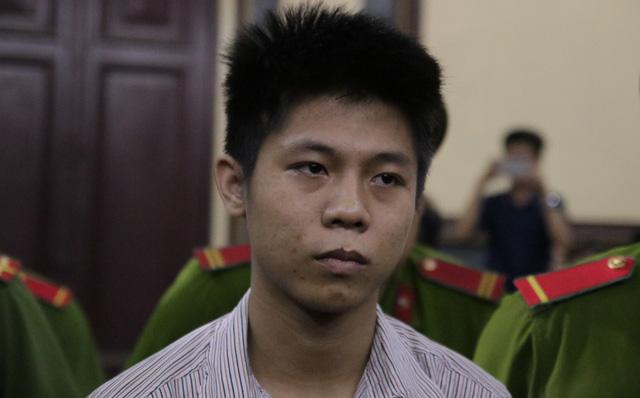 Kẻ sát hại 5 người trong gia đình ở Sài Gòn: Thời điểm gây án đã 18 tuổi 14 ngày