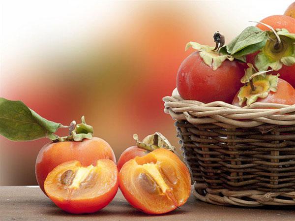 Nhiều loại vỏ trái cây tốt hơn ruột, nhưng 4 loại này lại chứa chất độc, không nên ăn - 3