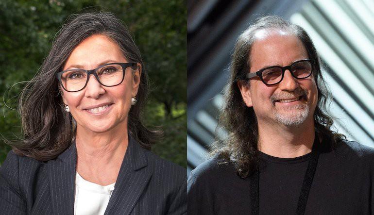 Vén màn câu chuyện đằng sau những lùm xùm mệt mỏi của Oscar 2019 - 6