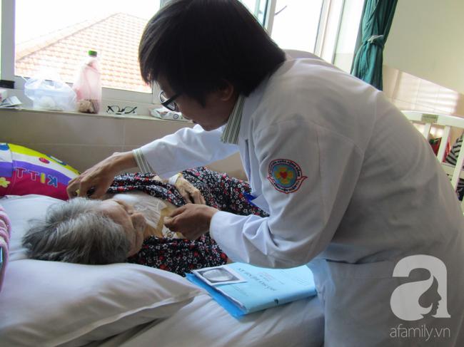 14 triệu người Việt bị bệnh này và con số đáng sợ: Cứ 4 người trưởng thành có 1 người mắc bệnh - 4