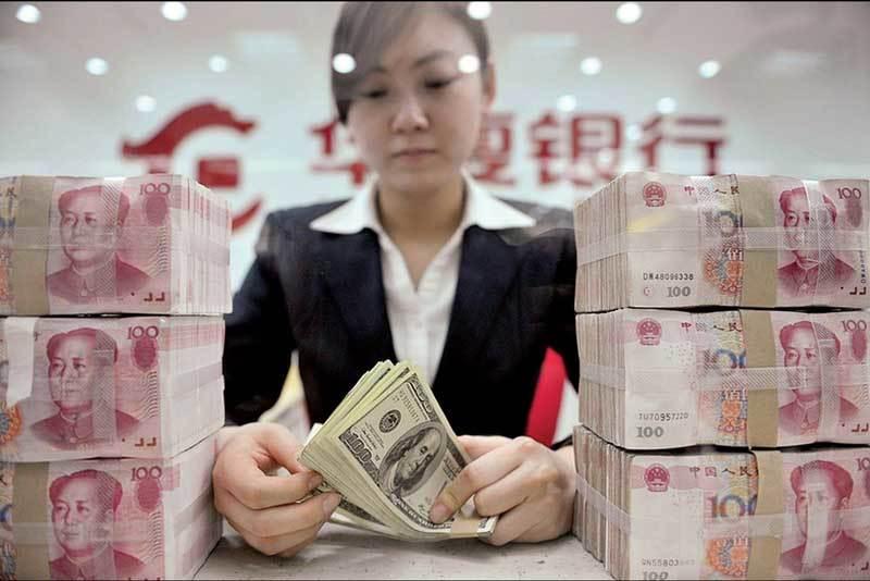 Bí ẩn dòng vốn Trung Quốc âm thầm đổ vào Việt Nam - 1