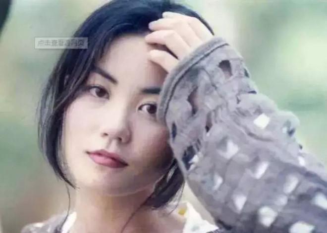Vương Phi - người đàn bà đẹp khiến Tạ Đình Phong si mê suốt 20 năm - 10