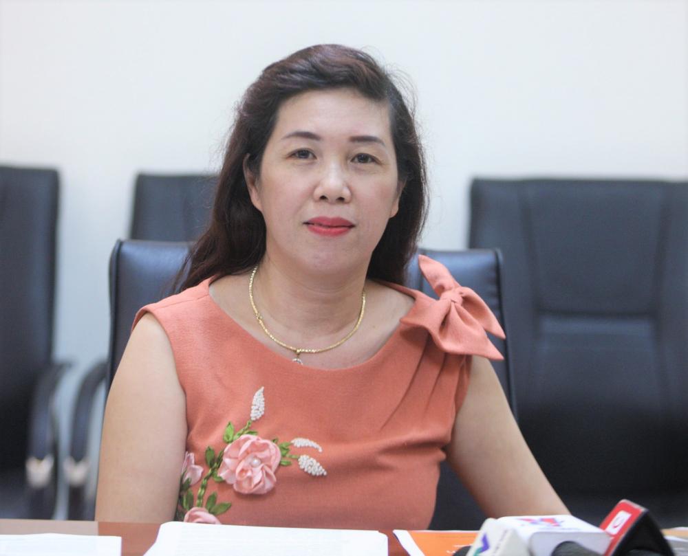 Sữa học đường Hà Nội: Quyết liệt làm tốt từ những ngày đầu triển khai - 1