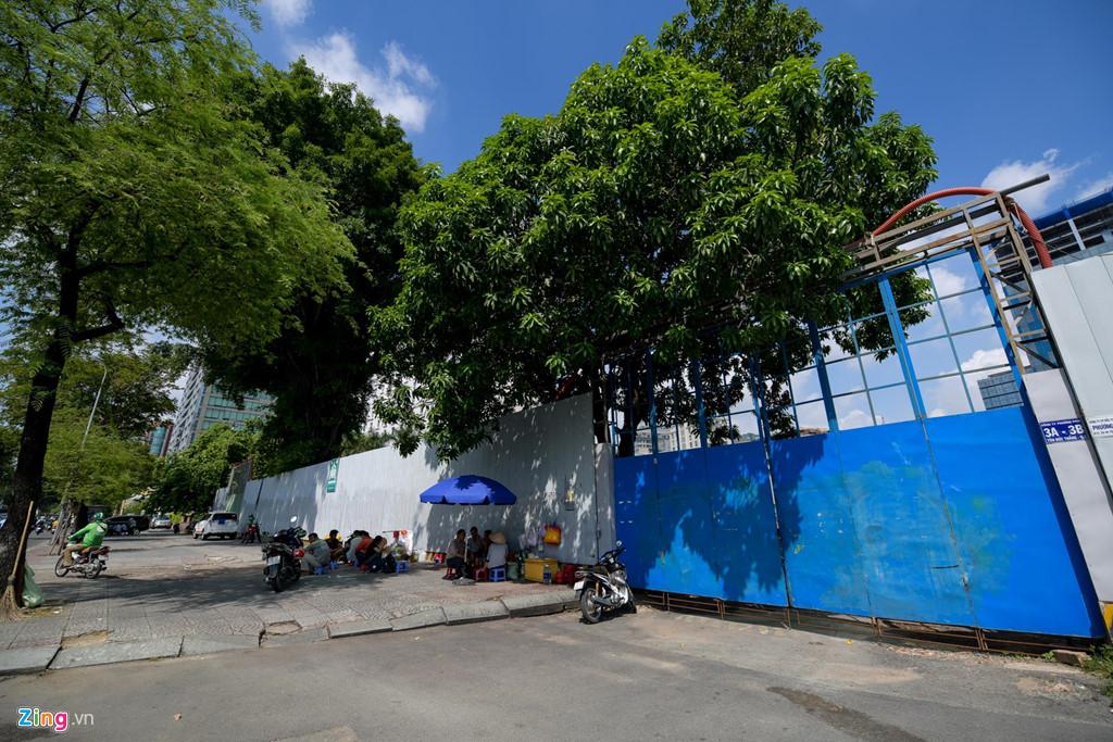 3 triệu USD cho một căn hộ xa xỉ nhất Sài Gòn - 5