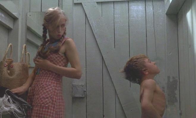 Loạt phim Mỹ gây tranh cãi vì diễn viên chưa đủ 18 tuổi đóng cảnh nóng - 3