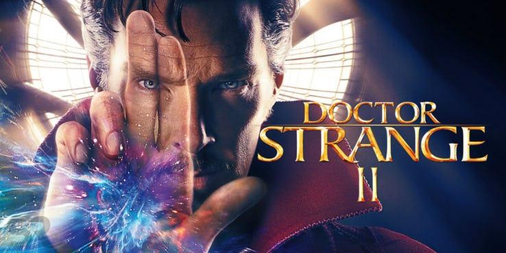 Quên 'Avengers' đi, đây mới là 15 'sát thủ phòng vé' mới của của Marvel - 12