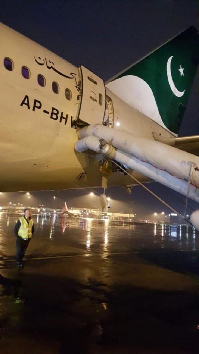 """Nữ hành khách khiến cả chuyến bay bị hoãn 7 tiếng đồng hồ chỉ vì lý do vô cùng """"khó đỡ"""" trước giờ cất cánh"""