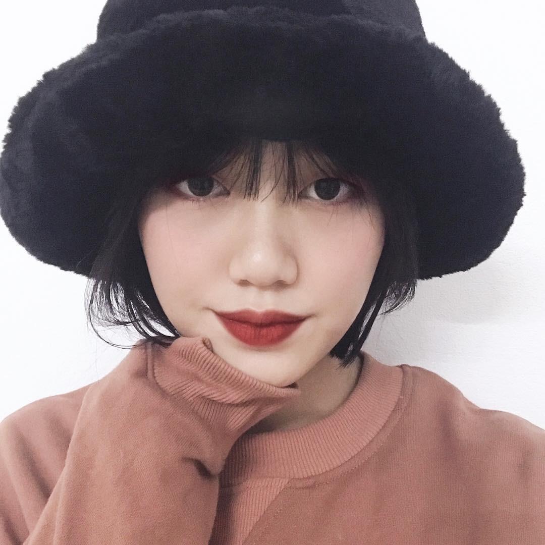 Chuẩn như vợ các BTV, MC đài truyền hình Việt Nam: Toàn các nàng thông minh, xinh đẹp và body bốc lửa thôi! - 9