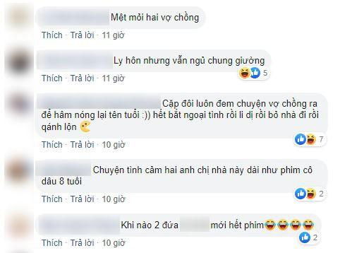 Tim đăng status lạ rồi vội vàng xóa đi, dân mạng đồn đoán nam ca sĩ muốn nhắc đến Trương Quỳnh Anh và Bình Minh? - 2