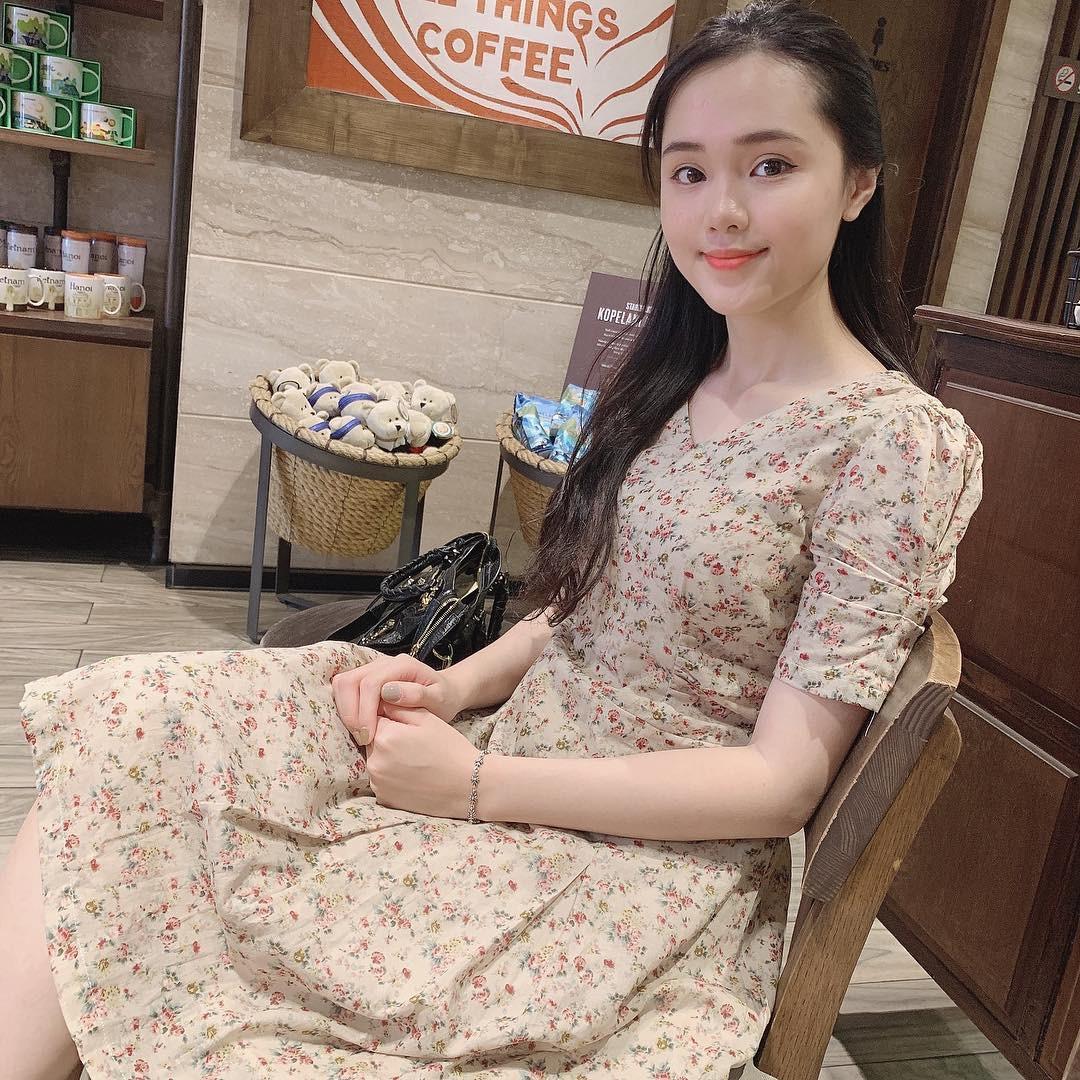 Tuyển tập drama của bạn gái cầu thủ: Ai cũng xinh đấy nhưng khi xù lông lên thì 'đâm' đau cũng phải biết! - 9