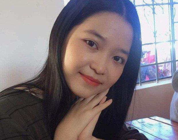 Tiết lộ lời nói gây sốc của nữ sinh mất tích bí ẩn tại sân bay Nội Bài - Ảnh 2.