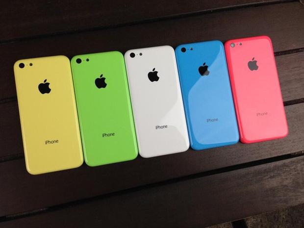 """5 lần iPhone """"chơi lớn"""" để ta giật mình chuếnh choáng: Khi tốt thì hay, khi lung lay thì... đành chịu"""