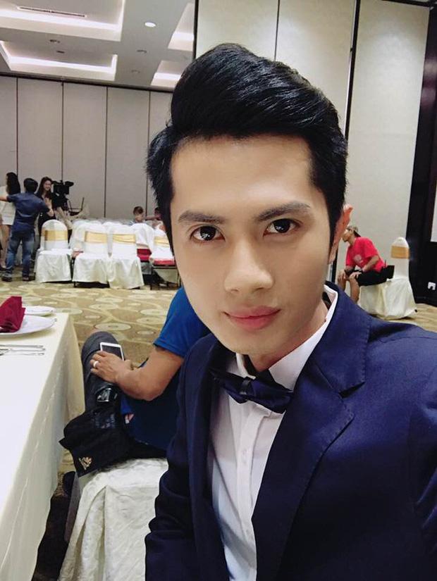Sĩ Thanh vừa làm clip 'giải oan' thì bạn trai Huỳnh Phương lại lỡ miệng nhận túi fake - 3
