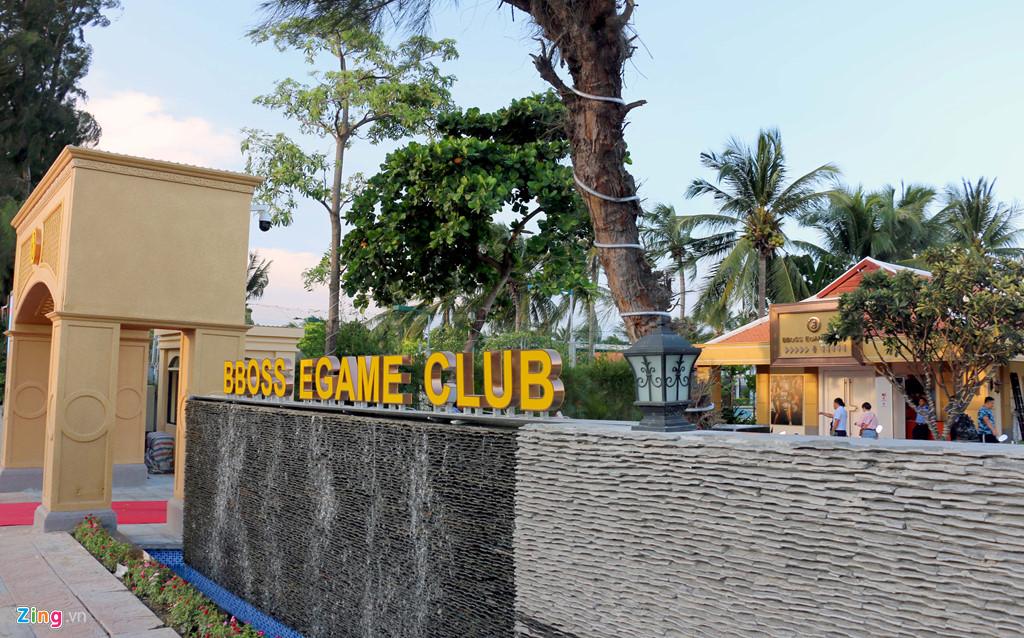 10 năm chưa di dời được resort Ana Mandara chắn biển Nha Trang - 13