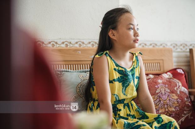 'Bé Bống' Hồng Nhung 'Hoa Hồng Trên Ngực Trái': Phụ nữ khổ hay không là do mình mà thôi! - 2