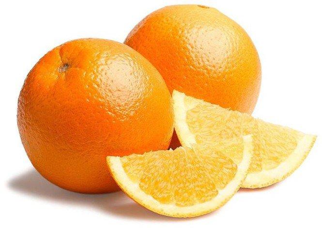 Những cấm kỵ 'độc kinh hoàng' khi uống nước cam không phải ai cũng biết - 3