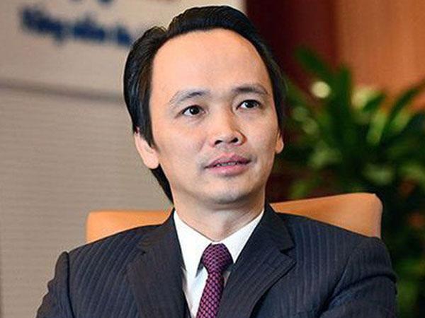 Tiếp bước Vingroup, đại gia bất động sản FLC của tỷ phú Trịnh Văn Quyết bất ngờ nhảy sang lĩnh vực công nghệ