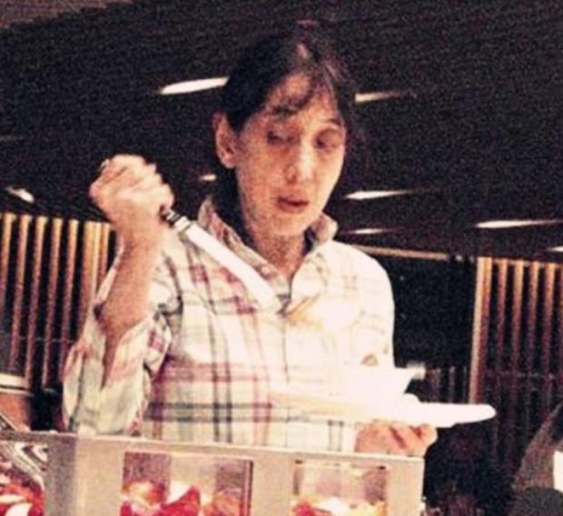 Hà Siêu Anh: Ái nữ được trùm sòng bạc Macau yêu chiều nhất, cuối đời điên loạn và cái chết để lại nhiều uẩn khúc - 16