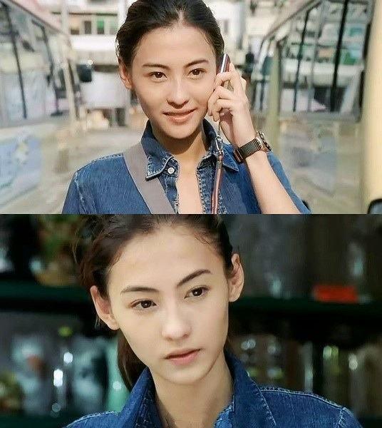 Dù rất yêu nhưng Tạ Đình Phong vẫn phải thừa nhận, Vương Phi hoàn toàn thua Trương Bá Chi chỉ vì 3 điều này? - 1