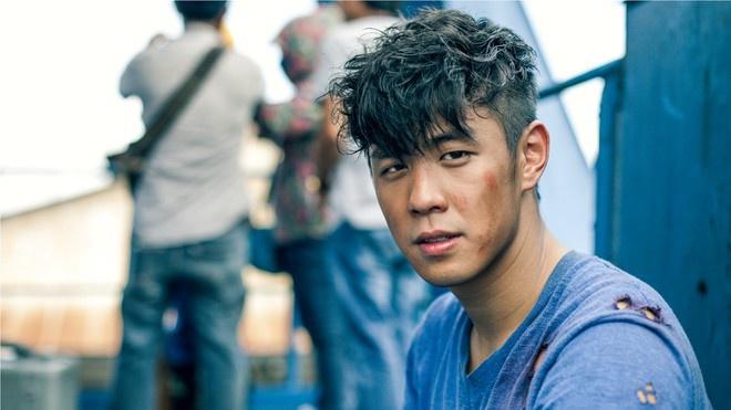 Những phim Việt từng thất thu mùa Tết - 3