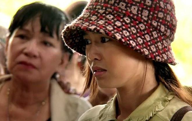 Những phim Việt từng thất thu mùa Tết - 5