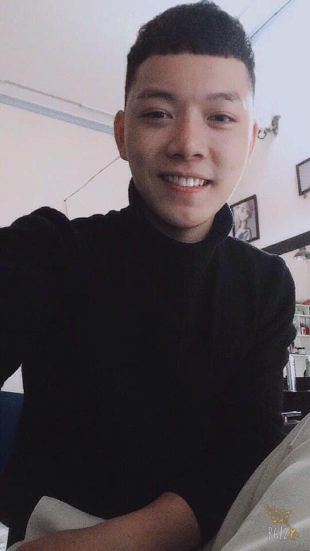 Ai bảo con trai không biết làm đỏm, ra mà xem các thanh niên đang thi nhau cắt tóc hot trend của trai đẹp 'Itaewon Class' kia kìa! - 12