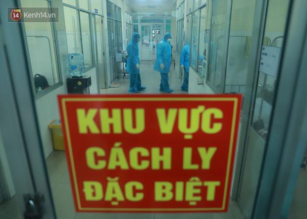 Kết quả xét nghiệm virus Corona của thanh niên Việt bị sốt trên chuyến bay chở đoàn khách Hàn Quốc từ 'tâm dịch' Daegu đến Đà Nẵng