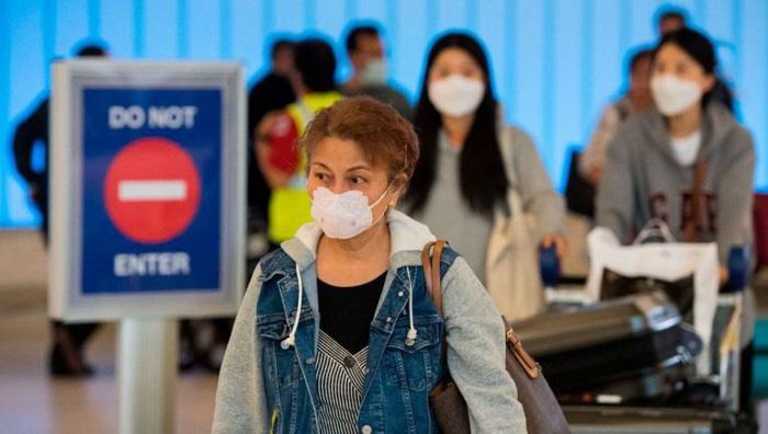 Mỹ đang rất cần các loại vật tư, thiết bị y tế để đối phó dịch Covid-19