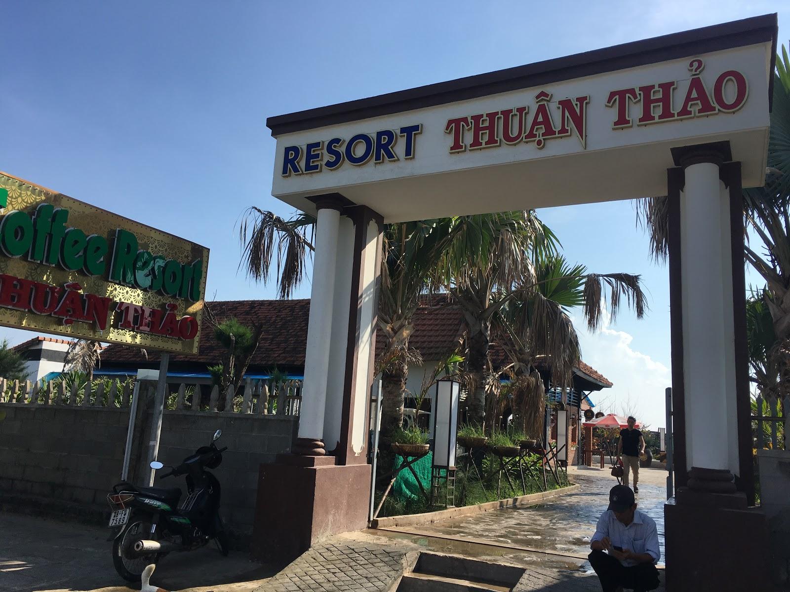 Doanh nhân Võ Thị Thanh: Từ 'Bông hồng vàng' Thuận Thảo tới con nợ khó đòi của ngân hàng BIDV - 2