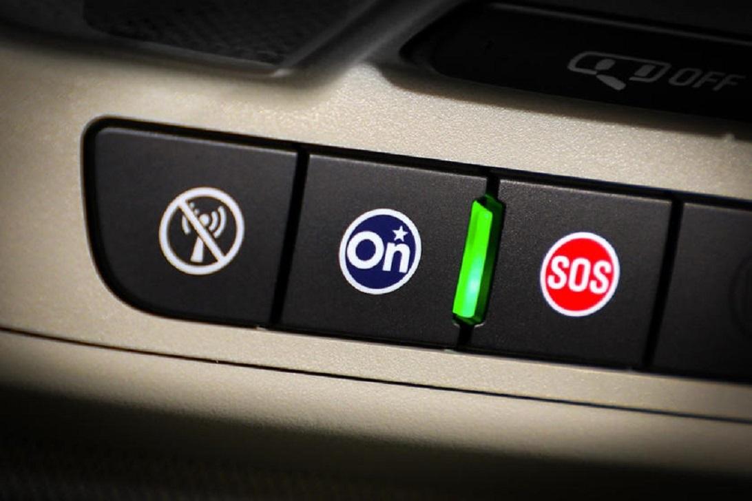 Những công nghệ nổi bật trên ô tô trong suốt những thập kỉ qua - 2