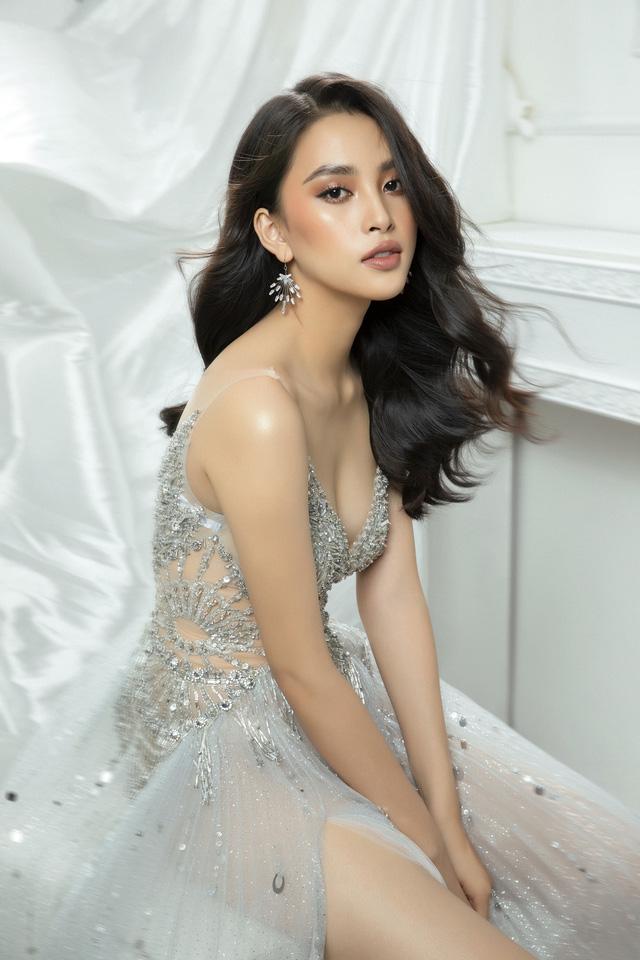 Bộ ba Đỗ Mỹ Linh, Tiểu Vy, Lương Thùy Linh đảm nhận vai trò gì tại Hoa hậu Việt Nam 2020?