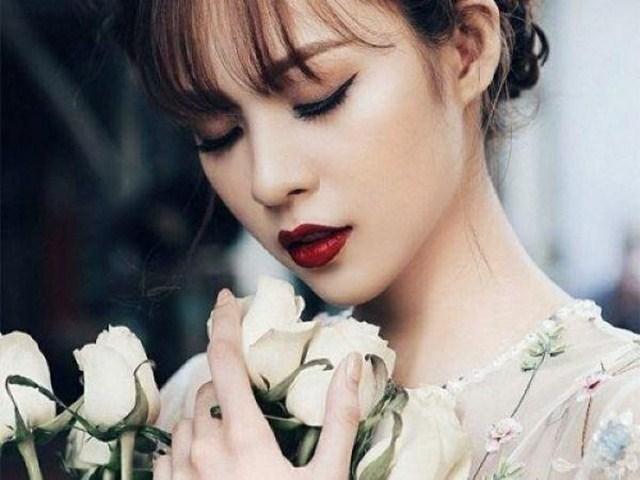 Đàn ông ngoại tình có 3 nỗi sợ hãi, phụ nữ nếu nắm được 'thóp' của chồng, đảm bảo cả đời anh ta không dám tái phạm