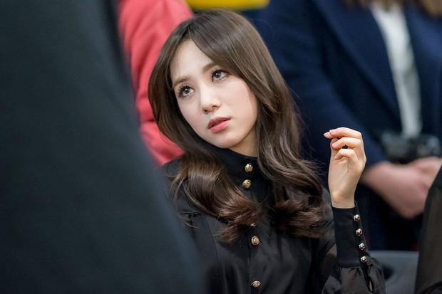 Bê bối nội bộ chấn động Hàn Quốc: Nữ idol tố thành viên cùng nhóm AOA bắt nạt 10 năm, cố tự tử vì uất ức