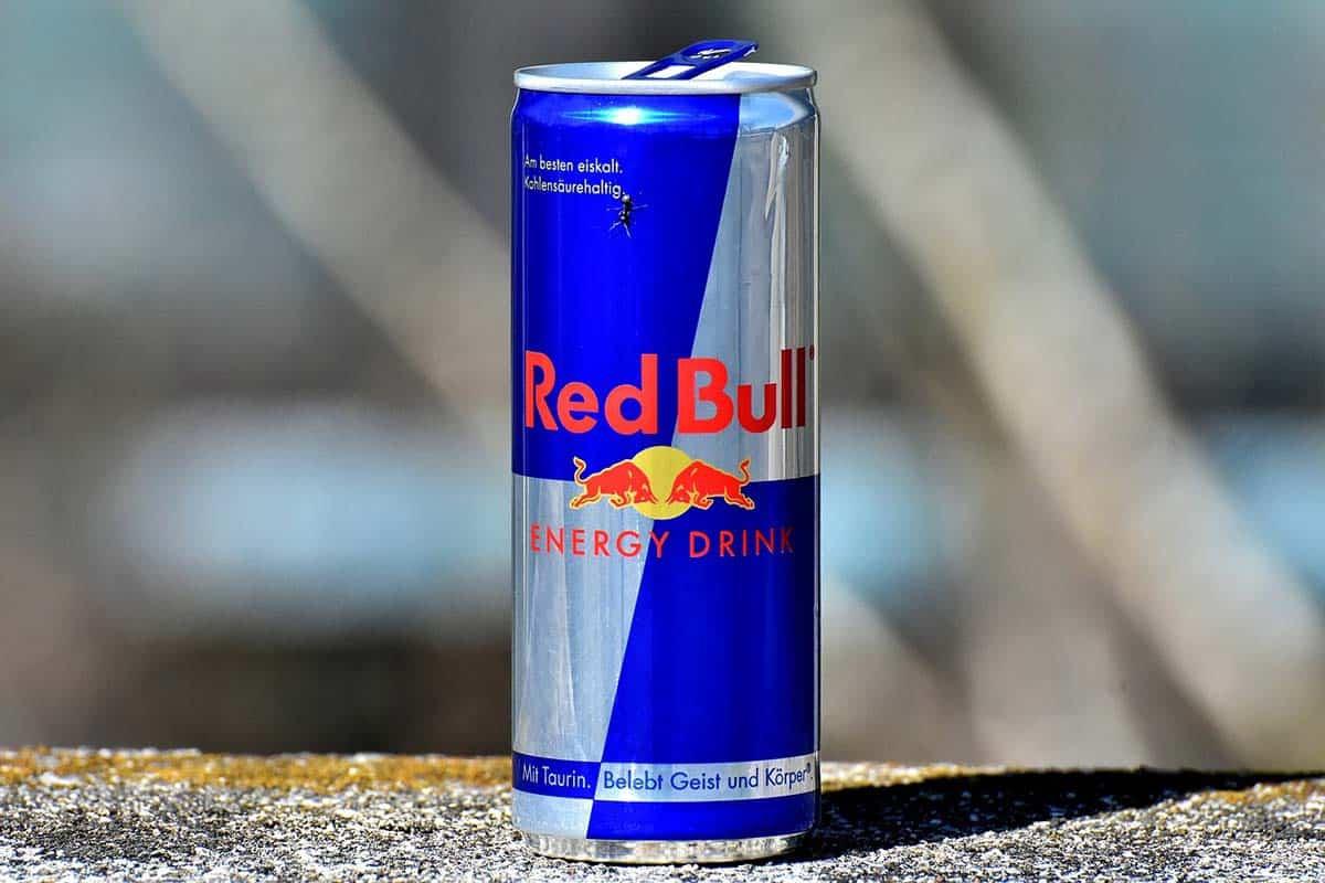 Nhân chứng tử nạn và kỳ án kịch tính như phim của 'thái tử' Red Bull