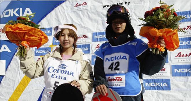 Mỹ nhân 18+ Melo Imai: Thiên tài trượt tuyết sa đọa của Nhật Bản bất ngờ làm gái gọi, quá khứ đau đớn và màn lột xác sau 5 năm - 6