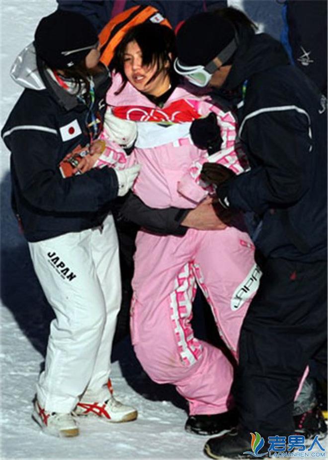 Mỹ nhân 18+ Melo Imai: Thiên tài trượt tuyết sa đọa của Nhật Bản bất ngờ làm gái gọi, quá khứ đau đớn và màn lột xác sau 5 năm - 7
