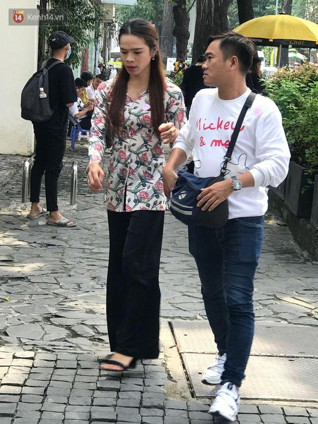 Workshop Hoa hậu chuyển giới VN 2020: Quỳnh Anh Shyn nổi bần bật, dàn thí sinh lên đồ 'chặt chém', vấp ngã hàng loạt vì guốc cao - 3