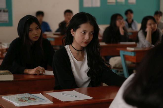 Có gì trong phim kinh dị Việt ra rạp dịp Halloween? - 1