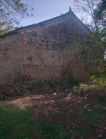 Thiếu niên 15 tuổi bị 6 người vây đánh đến chết rồi chôn xác ở bãi hoang: Nhiều tình tiết gây phẫn nộ, nguyên nhân vụ việc vẫn là ẩn số - 1