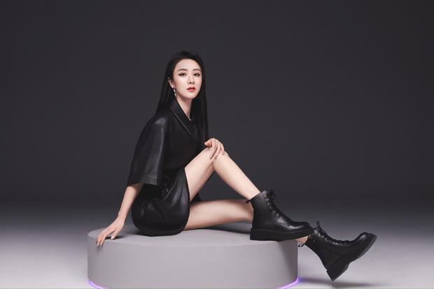 Kiếm hơn nghìn tỷ chỉ sau 7 tiếng, 'nữ hoàng livestream' xứ Trung làm thế nào để từ chủ shop thời trang vô danh trở thành triệu phú? - 6