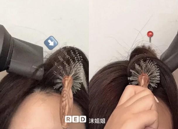 Tóc mái thưa đẹp thật nhưng để giữ phom hoàn hảo thì bạn phải học 4 tips này - 1