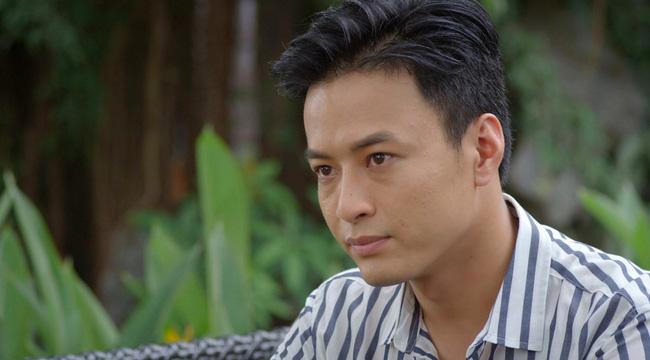 Hướng dương ngược nắng tập 4: 'Mai mối' crush cho Hồng Đăng, Việt Anh nhận  cái