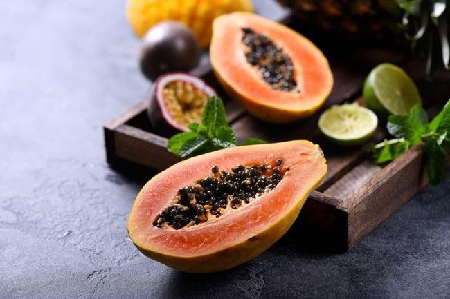 Thời điểm tốt nhất để ăn trái cây: Cơ thể sẽ nhận được lợi ích gấp bội, hầu hết mọi người đều không biết - 1