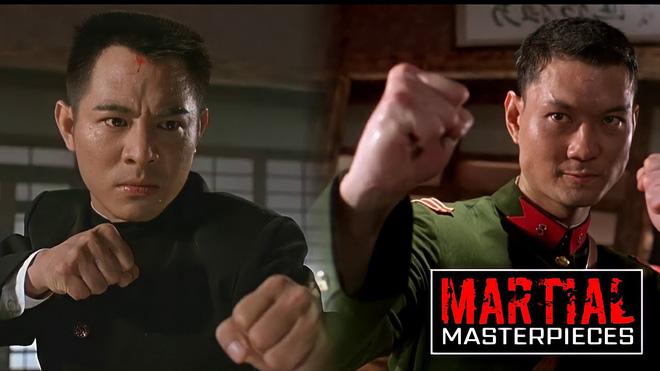Ngôi sao võ thuật đánh gãy tay Lý Liên Kiệt, thẳng chân đá Ngô Kinh giờ ra sao ở tuổi 63? - 3