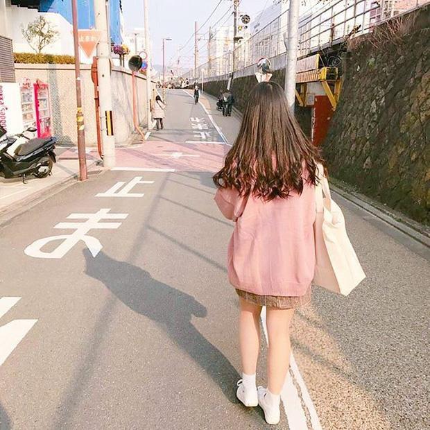 Tại sao tỷ lệ mắc ung thư ở Nhật Bản lại thấp nhất trong các quốc gia? Đó là do họ thường duy trì 4 thói quen 'nhỏ mà cực có võ' - 2