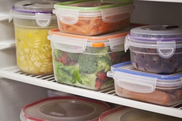 Ngày Tết nhiều thức ăn thừa cũng không nên giữ 6 món này qua đêm kẻo dễ gây ngộ độc hoặc tăng nguy cơ ung thư cho gia đình - 5