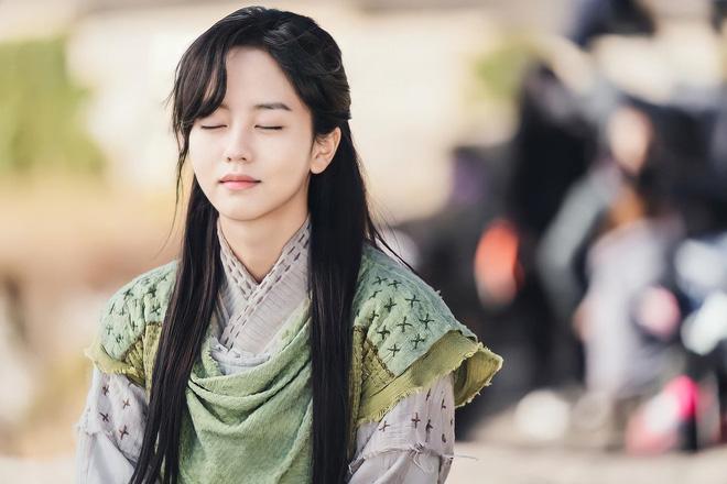 Ji Soo thừa nhận cáo buộc bạo lực học đường khiến Sông Đón Trăng Lên có nguy cơ dừng chiếu vô thời hạn - 6