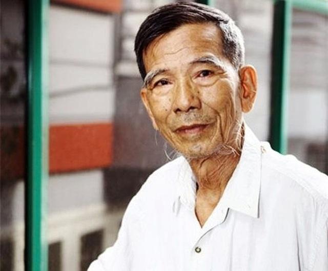 Hé lộ phần cuộc đời chưa biết về NSND Trần Hạnh: Bố chơi khôn, bố cài tôi! - 1