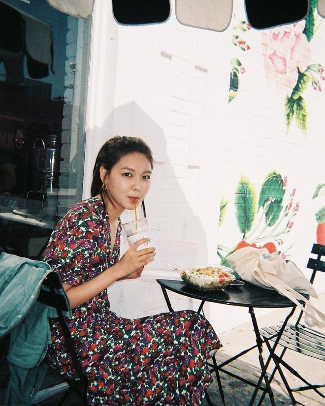 4 nữ idol mặc váy đẹp nhất Kpop gợi ý loạt công thức giúp nâng cấp style Xuân/Hè - 11